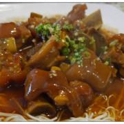 【高雄三民區】『上海洋樓』之好正點的皮薄爆湯湯包