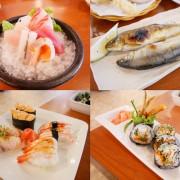「Soto日本家庭料理」日式料理單點吃到飽,嚴選料理大滿足 ♪