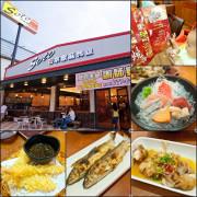 [食記] 高雄。三民區 Soto日本家庭料理 (吃到飽) 澄清店