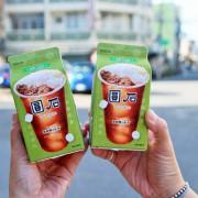 7-11便利商店限定!茶攤一條街 X 圓石 復刻雙Q紅茶雙重咬咬口感 - 跟著尼力吃喝玩樂&親子生活