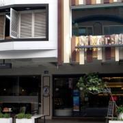 銀贊義式餐廳Silver99
