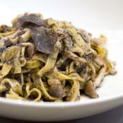 天然的好滋味-松露之家MAISON de la TRUFFE台北店午間套餐分享