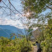 三峽花岩山林,烤肉玩水好去處【含門票、交通資訊】