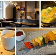 台北市 美食 餐廳 異國料理 日式料理  陶板屋和風創作料理 (台北重慶南店)