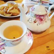 台北市 美食 餐廳 咖啡、茶 中式茶館  龍門客棧