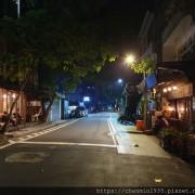 台北市大安區-Rebirth Cafe & Restaurant