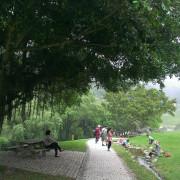 到台灣中南部的旅遊幾個重要的景點可以列為重點,提供給大家參考