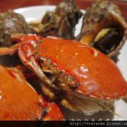 泰市場-泰式料理吃到飽