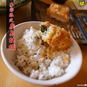 季節限定〞廣島牡蠣〞 勝博殿(台中崇德旗艦店)