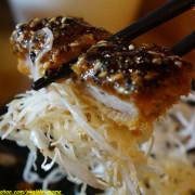 勝博殿-台中崇德旗艦店~堅持了40多年傳統日式炸豬排的美味, 你嚐過了嗎?