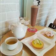 【南屯】★.:*・格蕾朵甜點莊園・*:.★ 來場夢幻莊園下午茶