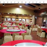 台灣水牛城 下篇 (餐點篇) 早餐+晚餐