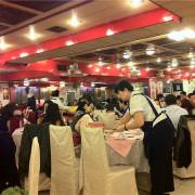 [MiuMiu愛美食.台北西門町]金獅樓