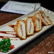 台北內湖‧太鼓判ODEN BAR(超人氣的關東煮,串燒BAR,和超正老闆娘)