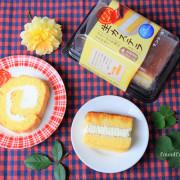夢甜屋洋菓子日本直送焦糖奶香蜂蜜蛋糕夏洛特生乳卷