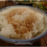 【桃園食記】復古豬圈餐廳 - 摸油湯酒菜飯館