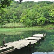 新北市 休閒旅遊 景點 景點其他  新山夢湖