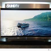 來到台北意舍參加了一場很棒的體驗會!Samsung SUHD TV 超4K電視:最細緻的色彩. 最尖端的科技. 最極致的細節. 最棒的視覺聽覺享受!