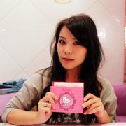 {台北/主題餐廳} 4月女孩慶生會 相約Hello Kitty Sweet