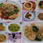 台北‧HELLO KITTY餐廳