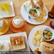 ❤台中-52 Cafe