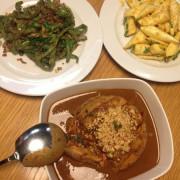 [食記] 東區開飯 姊妹們,開飯囉!