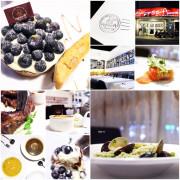 Spezia 斯佩齊亞義大利餐廳,食記【新北永和】 異國料理 健康烹調新鮮食材