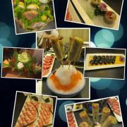 (食記)台北士林寬巷子提供藝術品般的火鍋料。視覺及味覺雙重饗宴一次滿足。