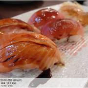 台北轉運站附近的「大匠食堂平價日本料理(京站店)」