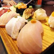 口碑券4【北車】大匠食堂日本料理店(京站店)。別處吃不到的創意美饌