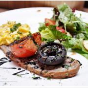 【食】台北天母‧芝山捷運站‧miacucina義式輕食料理