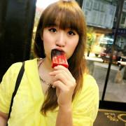 台北市 美食 餐廳 飲料、甜品 冰淇淋、優格店  8%ice冰淇淋專門店 (永康本店)