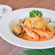 【新竹美食】芙歐義式餐廳Fullpasta:新竹家庭聚餐/朋友聚餐
