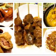 【台北 萬華區/捷運西門站】祥發茶餐廳--到哪都人潮洶湧