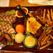 德國秘密旅行愛心美食攻略