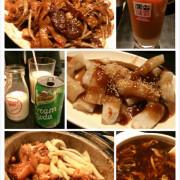 [食記] 台北西門.維多利亞茶餐廳二訪,正港花雕雞
