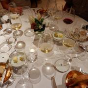 台中美食~le moût 樂沐法式餐廳 2018也許是最後一次吃她了 也要紀錄+紀念一下