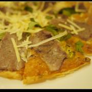[Eat Eat Bistro] 創意結合藝術品般的料理饗宴~
