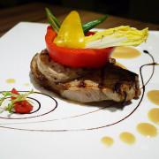 【台北東區】Eat Eat 意義Bistro。義式風味料理