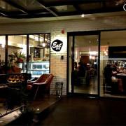 【台北大安區 】東區頂好市場附近的巷弄美味義式料理@Eat Eat Bistro意義餐廳