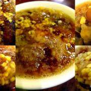 「綠豆蒜啥咪」:沁涼入心的古早鄉土美味!