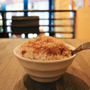 〈中山區〉綠豆蒜啥咪,來自恆春車城的古早味甜品