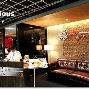 【2012.07.02【試吃:高雄】銀湯匙 - 泰式火鍋(吃到飽+單點)】/    <!--  s -->