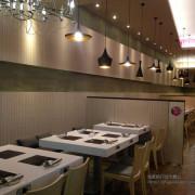 """食記--""""契""""雙舞鍋"""