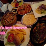 【臺南Ω南區】Willys Sport Restaurant 葳苙二壘。邊吃美式料理邊看球賽,聚會慶祝狂歡好選擇