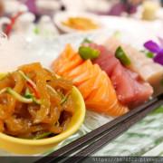 『台北美食』- 再訪【台南海鮮會館】✖ 主人有面子的宴客菜單 ✖ 大胖小胖心中美食海鮮餐廳