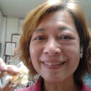 老克明[蔥花鍋餅]˙[鮮肉水餃]好吃無敵啦!