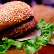 台北信義區 BLT BURGER - 美國開過來,使用prime牛肉的漢堡。信義區 美式餐廳