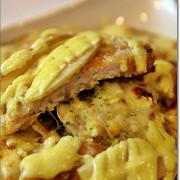 『台中大甲』知名連鎖平價義式創意料理-Nu-Pasta杯杯麵(大甲店)