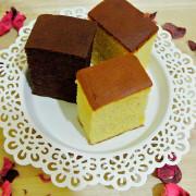 【台中。邦】和慶屋長崎蛋糕 吃到感動的味道(團購,打卡折價)